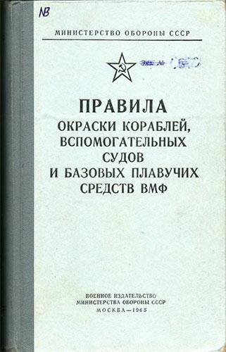 Замена внутреннего паспорта гражданина РФ